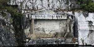 Trajanova Tabla