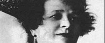 Zanka Stokic