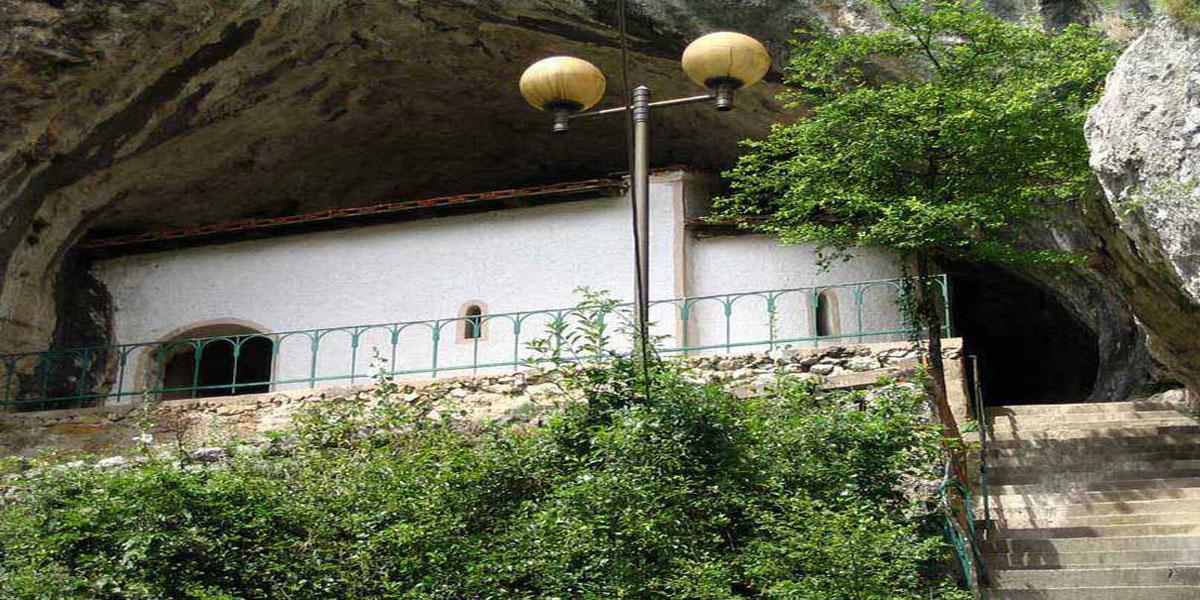 Manastir-Gornjak 2