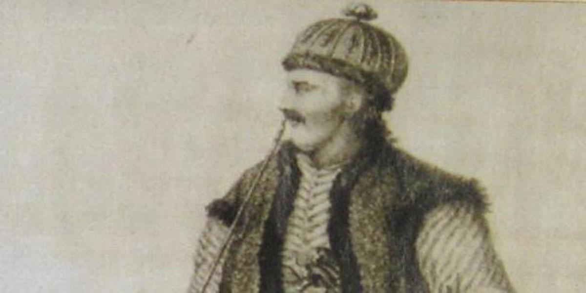 Milenko 2