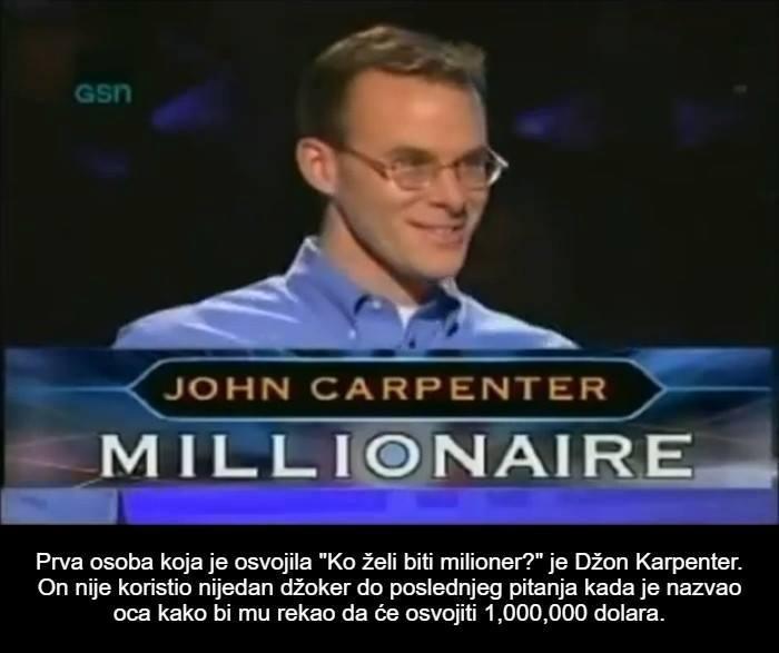 Miloner