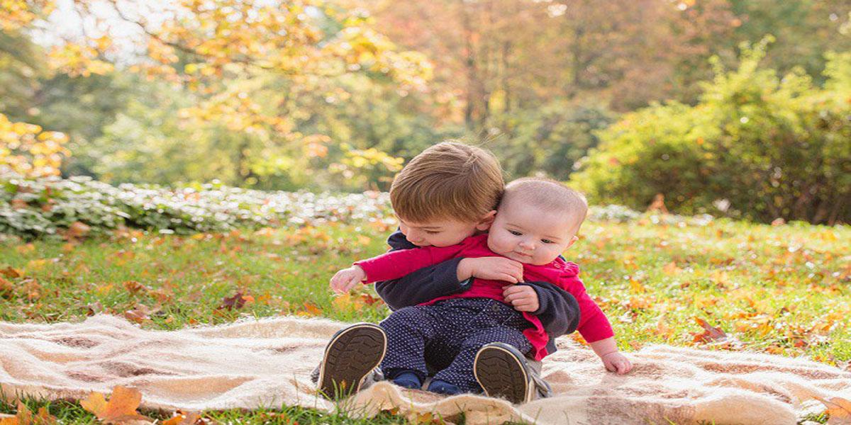 brat i sestra 1