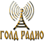 cropped-GOLD-logo-copy.png