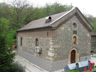 manastir-nimnik 600x300