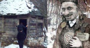 sava-savanovic-srpski-vampir