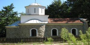 Bradaca kod Kule